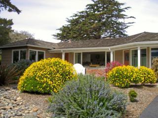 3533  Lazarro Dr  , Carmel, CA 93923 (#ML81457751) :: RE/MAX Real Estate Services