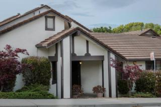3401  Cheryl Ct  , San Mateo, CA 94403 (#ML81459299) :: Brett Jennings | KW Los Gatos Estates