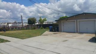 , Newark, CA 94560 (#ML81459774) :: Keller Williams - Shannon Rose Real Estate Team