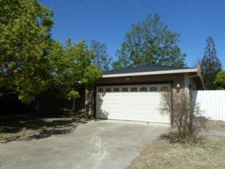 12710  Foothill Ave  , San Martin, CA 95046 (#ML81459904) :: Brett Jennings | KW Los Gatos Estates