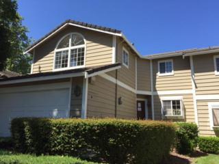 7190  Lindsay Creek Ln  , San Jose, CA 95120 (#ML81459940) :: Brett Jennings | KW Los Gatos Estates