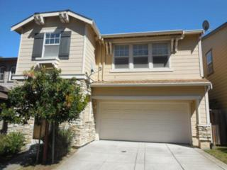 933  Farrier Pl  , Daly City, CA 94014 (#ML81460360) :: Brett Jennings | KW Los Gatos Estates