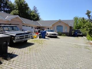 15439  National Ave  , Los Gatos, CA 95032 (#ML81460589) :: Brett Jennings | KW Los Gatos Estates