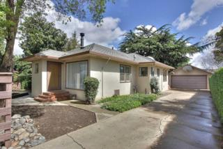 5690  Frazier Lake Road  , Gilroy, CA 95020 (#ML81460609) :: RE/MAX Real Estate Services