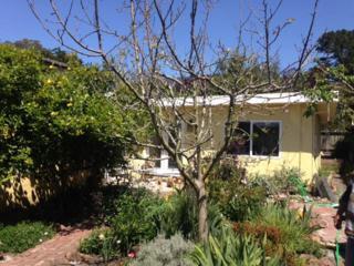 214  Avenue Granada  , El Granada, CA 94019 (#ML81460617) :: RE/MAX Real Estate Services
