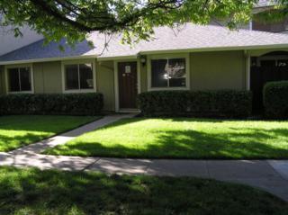 2140  Galveston Ave A  , San Jose, CA 95122 (#ML81460680) :: Brett Jennings | KW Los Gatos Estates