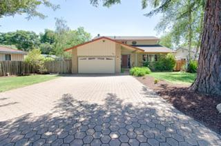 182  Oak Creek Blvd  , Scotts Valley, CA 95066 (#ML81460959) :: RE/MAX Real Estate Services