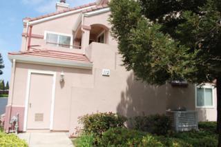 112  Ballatore Ct  , San Jose, CA 95134 (#ML81461299) :: Brett Jennings | KW Los Gatos Estates