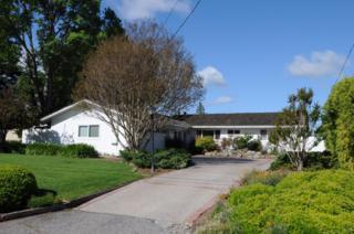 356  Alicia Way  , Los Altos, CA 94022 (#ML81461330) :: Brett Jennings | KW Los Gatos Estates