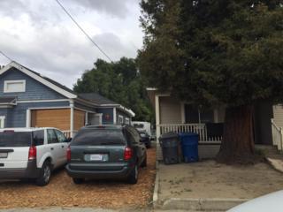 114-118  Topeka Ave  , San Jose, CA 95128 (#ML81461539) :: Brett Jennings | KW Los Gatos Estates