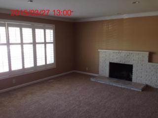 1552  Koch Ln  , San Jose, CA 95125 (#ML81461746) :: Brett Jennings | KW Los Gatos Estates