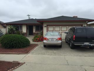 11727  Cypress St  , Castroville, CA 95012 (#ML81461759) :: RE/MAX Real Estate Services