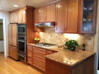 571  Hillsdale Ave  , Santa Clara, CA 95051 (#ML81461930) :: RE/MAX Real Estate Services