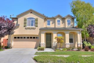 11  Paseo Dr  , Watsonville, CA 95076 (#ML81461933) :: RE/MAX Real Estate Services