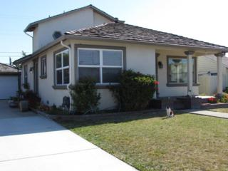 620  Rochex Ave  , Salinas, CA 93906 (#ML81462754) :: RE/MAX Real Estate Services