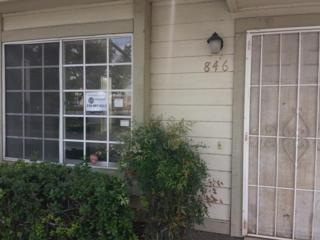 846  Paseo Estero Dr  , San Jose, CA 95122 (#ML81465272) :: Brett Jennings | KW Los Gatos Estates