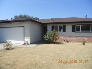 757  Welburn Ave  , Gilroy, CA 95020 (#ML81465354) :: Brett Jennings | KW Los Gatos Estates