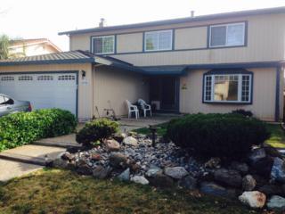 15795  La Jolla Ct  , Morgan Hill, CA 95037 (#ML81465372) :: Brett Jennings | KW Los Gatos Estates