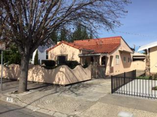 220 N 26th St  , San Jose, CA 95116 (#ML81465807) :: Brett Jennings | KW Los Gatos Estates
