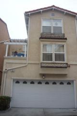 303  Hoffman St  , Colma, CA 94014 (#ML81466035) :: Brett Jennings | KW Los Gatos Estates
