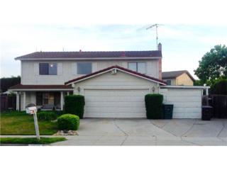 15565  La Mar Dr  , Morgan Hill, CA 95037 (#ML81466357) :: Brett Jennings | KW Los Gatos Estates