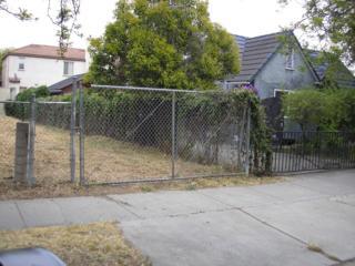 12  Scharff Ave  , San Jose, CA 95116 (#ML81466358) :: Brett Jennings | KW Los Gatos Estates