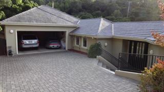 720  Chateau Dr  , Hillsborough, CA 94010 (#ML81466419) :: Keller Williams - Shannon Rose Real Estate Team