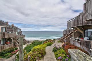 1  Surf Way 111  , Monterey, CA 93940 (#ML81466485) :: Keller Williams - Shannon Rose Real Estate Team