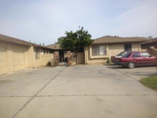 806  De Leon Cir  , Greenfield, CA 93927 (#ML81466490) :: Keller Williams - Shannon Rose Real Estate Team