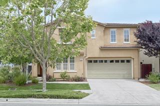 3  Via Serra St  , Watsonville, CA 95076 (#ML81466779) :: RE/MAX Real Estate Services