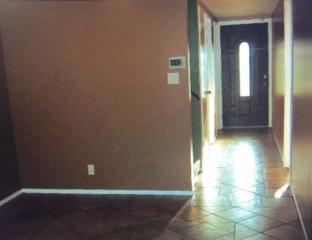 3034  Linda Vista  , Alameda, CA 94502 (#ML81466781) :: RE/MAX Real Estate Services