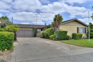 4086  Jan Way  , San Jose, CA 95124 (#ML81466783) :: RE/MAX Real Estate Services