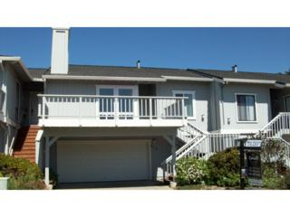 412  Oyster Dr  , East Santa Cruz County, CA 95076 (#ML81425754) :: Brett Jennings   KW Los Gatos Estates
