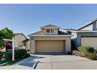 27  Pointe View Pl  , South San Francisco, CA 94080 (#ML81435629) :: Brett Jennings | KW Los Gatos Estates