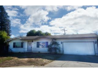 6711  Garden Ct  , Gilroy, CA 95020 (#ML81437185) :: Brett Jennings | KW Los Gatos Estates