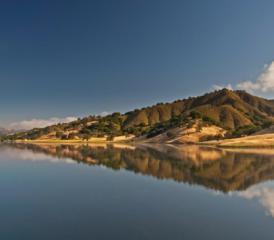 19290  Oak Glen Ave  , Morgan Hill, CA 95037 (#ML81440165) :: Brett Jennings | KW Los Gatos Estates