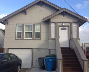 1040  Montgomery Ave  , San Bruno, CA 94066 (#ML81445152) :: Keller Williams - Shannon Rose Real Estate Team