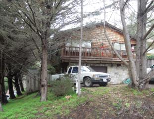 0  Monte Verde St 0  , Carmel, CA 93921 (#ML81445187) :: RE/MAX Real Estate Services