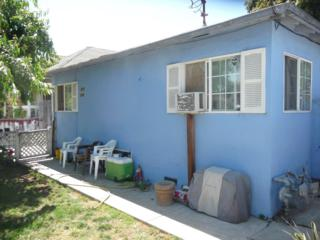 979  Prevost St  , San Jose, CA 95125 (#ML81459939) :: Brett Jennings | KW Los Gatos Estates