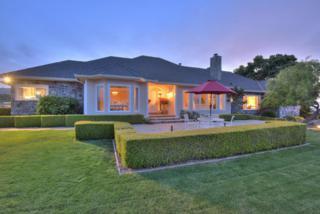 22338  Regnart Rd  , Cupertino, CA 95014 (#ML81461579) :: Keller Williams - Shannon Rose Real Estate Team