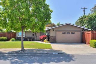 1960  Geneva St  , San Jose, CA 95124 (#ML81463409) :: Keller Williams - Shannon Rose Real Estate Team
