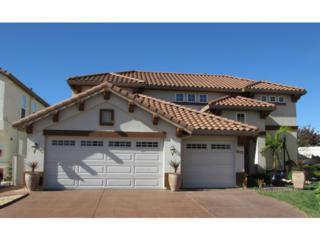 1923  Chelsea Ct  , North Salinas, CA 93906 (#ML81438254) :: RE/MAX Real Estate Services