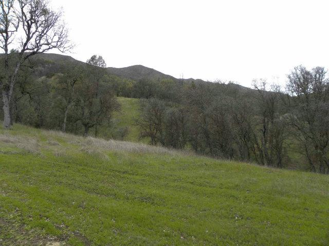 0 Av Ranch Road - Photo 1