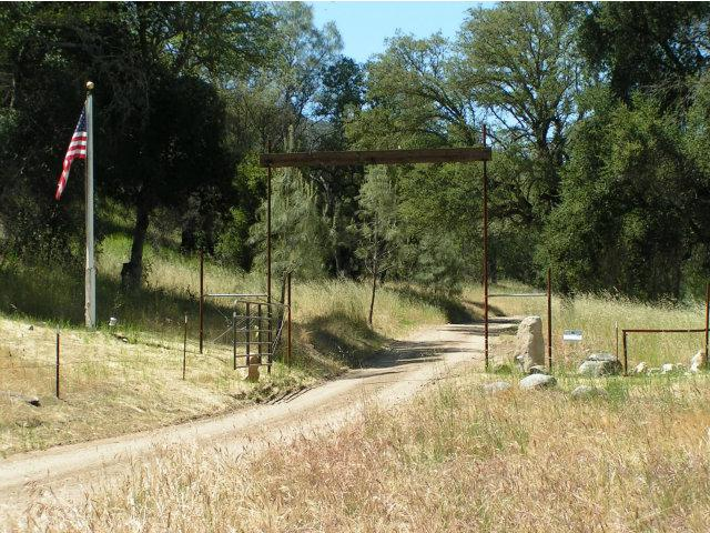 0 Av Ranch Road - Photo 5