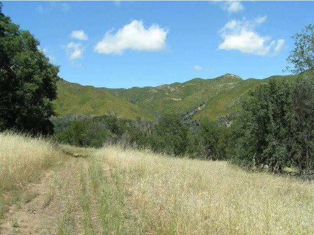 0 Av Ranch Road - Photo 6