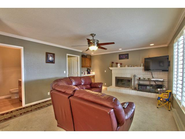 22635 Oak Canyon Rd - Photo 10