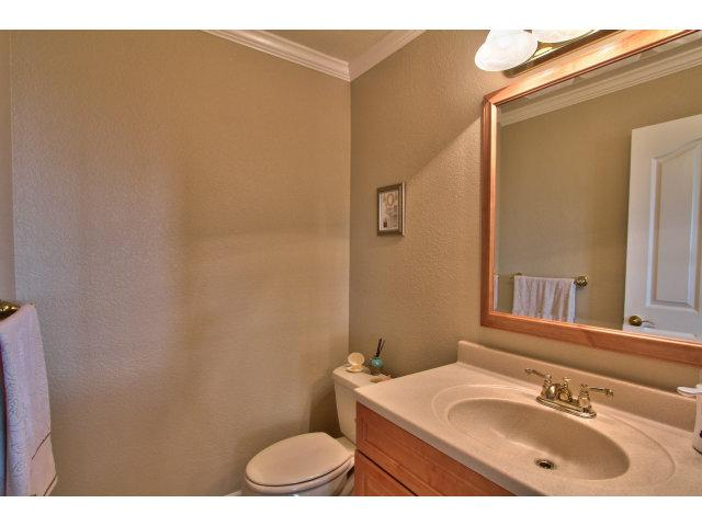 22635 Oak Canyon Rd - Photo 11