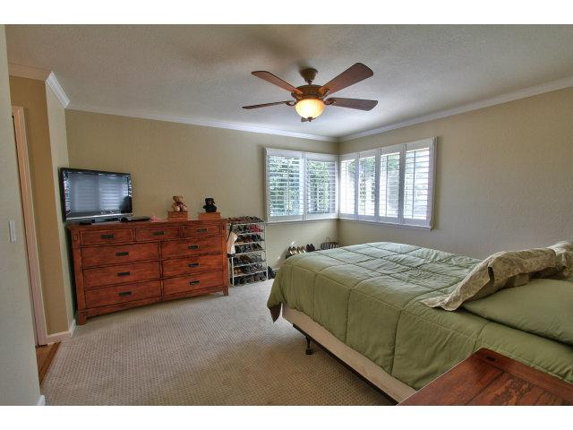 22635 Oak Canyon Rd - Photo 13