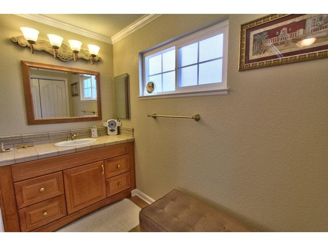 22635 Oak Canyon Rd - Photo 14