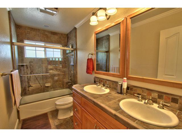 22635 Oak Canyon Rd - Photo 16